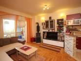 Novi Vinodolski, stan na atraktivnoj lokaciji