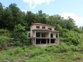VEPRINAC- kuća okružena zelenilom, POVOLJNO
