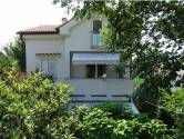 Baška - dvojna kuća na lijepoj lokaciji, 150m2