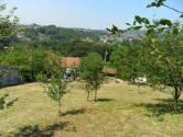 Građevinsko zemljište u blizini Mikulića 2490m2