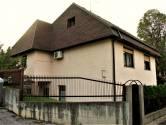 Šestine samostojeća kuća 140 m2 s okućnicom od 460 m2