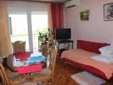 Appartamento Volovčica, Peščenica - Žitnjak, 55,68m2