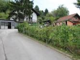 Villa Singola/Casa Vacanza Donji Jarek, Podsused - Vrapče, 310m2