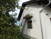 Einfamilienhaus/Wohnhaus Kerestinec, Sveta Nedelja, 132m2