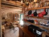 Crikvenica-zaleđe-prekrasno uređena autohtona kuća za odmor