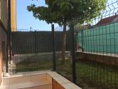 Appartamento Gornje Vrapče, Črnomerec, 60m2