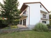 Matulji-samostojeća kuća 350m2 sa velikim potencijalom!