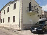 Einfamilienhaus/Wohnhaus Bribir, Vinodolska Općina, 110m2