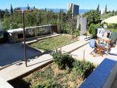 Condo/Apartment Kozala, Rijeka, 39m2