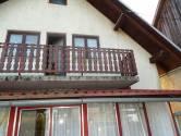 Дом Kupjak, Ravna Gora, 210m2