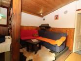 Condo/Apartment Centar, Rijeka, 69m2