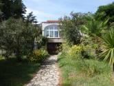Villa Singola/Casa Vacanza Krk, 124,50m2