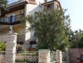 Istra, Medulin, kuća s pogledom na more!
