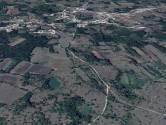 Terreno non edificabile Režanci, Svetvinčenat, 4.057m2