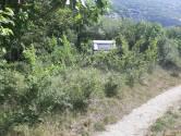 Земельный участок строительного назначения Drivenik, Vinodolska Općina, 781m2