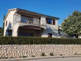 House Novi Vinodolski, 196m2
