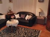 BJELOVAR- GALOVAC, obiteljska kuća 185 m2 + štagalj 170 m2 + okučnica 7000 m2