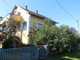 Einfamilienhaus/Wohnhaus Velika Mlaka, Velika Gorica - Okolica, 165m2