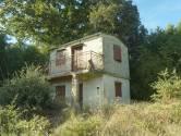 Villa Singola/Casa Vacanza Valtura, Ližnjan, 44m2