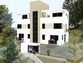 ŠESTINSKI DOL- ČRNOMEREC, građevinsko zemljište (mogućnost parcelacije) 1074 m2
