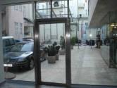 Jurišićeva ulica, poslovni prostor u samom centru Zagreba 104 m2