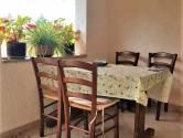 Istra, Novigrad, Dajla stan u prizemlju 150m od mora