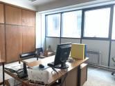 Office space Centar, Rijeka, 111m2