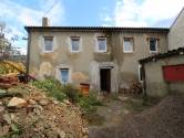 Gornja Vežica, dvojna kuća-100m2