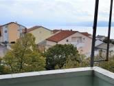 Квартира/Апартамент Crikvenica, 30m2