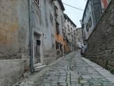 Istra, Buje, istarska kuća za adaptaciju