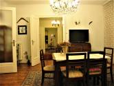 Квартира/Апартамент Donji grad, Donji Grad, 125,25m2