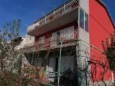 House Crikvenica, 320m2