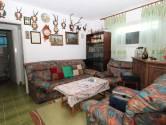Kukuljanovo, stan u kući sa vlastitom okućnicom