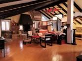 Квартира/Апартамент Rovinj, 115m2
