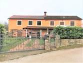 Istra,Grožnjan,Samostojeća kuća u mirnom okruženju