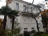Wohnung Trsat, Rijeka, 117,11m2