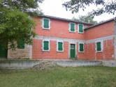 Istra, Oprtalj - Kuća u okolici Oprtlja sa okućnicom