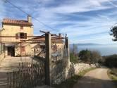 House Ravni, Raša, 220m2