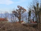 OPATIJA - VEPRINAC - 4107 m2 GRAĐEVINSKOG ZEMLJIŠTA