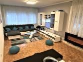 Wohnung Sopot, Novi Zagreb - Istok, 59,71m2