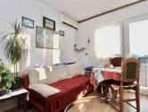 Condo/Apartment Gregovica, Pula, 51,11m2