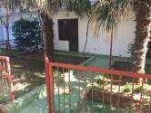 STAN 78 m2, sa vrtom i parkirnim mjestom