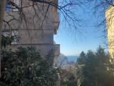 Donja Vežica-Stan od 70m2 na prvom katu u traženoj ulici!