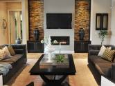 Opatija - Centar - Luksuzni stan od 207 m2