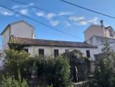 Jadranovo-Samostojeća kuća od 100m2 na jako lijepoj poziciji!