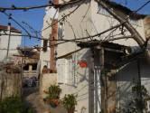 Istra, okolica Pule, Vodnjan, stara jezgra, stan sa 2 zasebna dijela