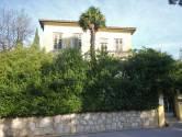 Condo/Apartment Crikvenica, 100m2