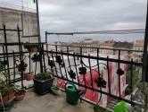 Belveder, 4SKL stan od 112m2 sa balkonom i pogledom na more