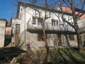 Einfamilienhaus/Wohnhaus Borongajski lug, Peščenica - Žitnjak, 288m2