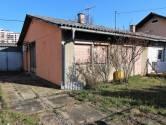 Дом Retkovec, Donja Dubrava, 70m2